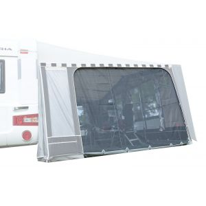 Isabella Side net Standard 250