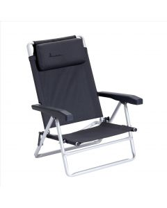 Isabella Beach Chair