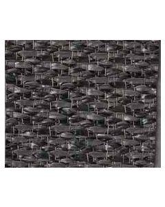 Isabella Carpet Dawn - 300 cm - Bolon tenttapijt