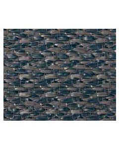 Isabella Carpet North - 250 cm - Bolon tenttapijt