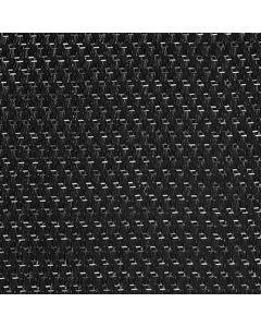 Isabella Premium Frigg Tenttapijt - 350 cm