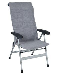 Isabella Handdoek voor stoel